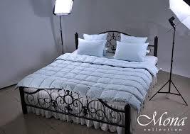 Писмо ветеранам
