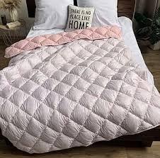 Письмо Победы МБОУ Прогимназия 2 Воронеж 10