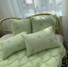 Письмо Победы МБОУ Прогимназия 2 Воронеж 2