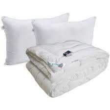 Письмо Победы МБОУ Прогимназия 2 Воронеж 3