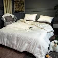 Письмо Победы МБОУ Прогимназия 2 Воронеж 4