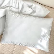 Письмо Победы МБОУ Прогимназия 2 Воронеж 7