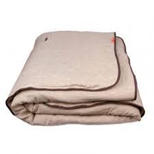 Письмо Победы МБОУ Прогимназия 2 Воронеж 8