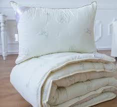 Письмо Победы МБОУ Прогимназия 2 Воронеж 9